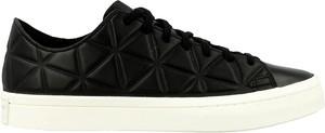 adidas Courtvantage Polygone W S76542