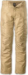 Spodnie sportowe Brandit