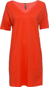 Sukienka bonprix RAINBOW mini