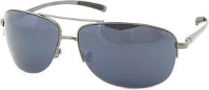 Okulary przeciwsłoneczne Prius P 1 G