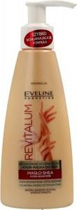 Eveline Revitalum krem-maska do rąk intensywnie regenerujący 125 ml
