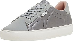 Sneakersy Esprit