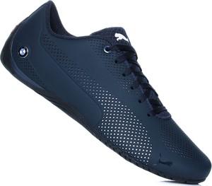 Buty sportowe eoryginalne.pl w sportowym stylu