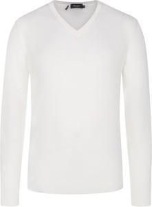 Sweter Maerz z wełny