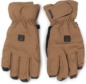 Rękawiczki Billabong