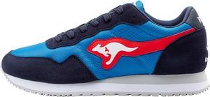 Sneakersy Roosred By Kangaroos