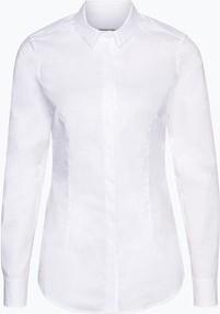 Koszula Drykorn z kołnierzykiem z bawełny