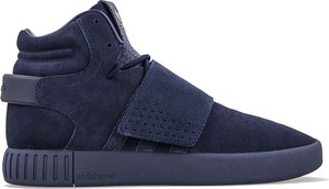 adidas Tubular Invader BY3631