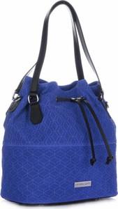 4805fb4a9fbc2 torebki włoskie szczecin - stylowo i modnie z Allani
