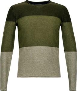 Sweter Limango Polska