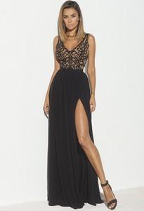 Sukienka Lou Women`s Fashion