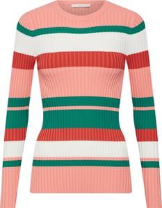 Sweter POSTYR