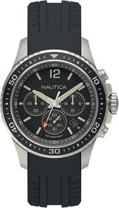 Zegarek Nautica NAPFRB010 DOSTAWA 48H FVAT23%