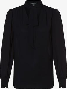 Bluzka Ralph Lauren