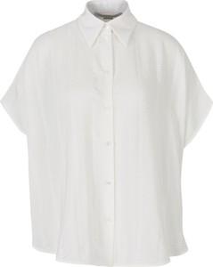 Koszula Stella McCartney z bawełny