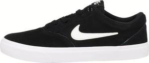 Nike SB Charge Suede CT3463-001 - Tenisówki