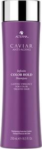 Alterna Caviar Infinite Color Shampoo 250ml - szampon do włosów farbowanych