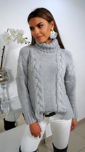 Sweter Ricca Fashion