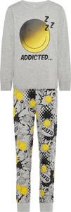Piżama Name it dla chłopców