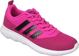 Buty sportowe Adidas flex