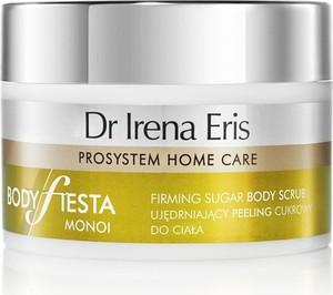 Body Dr Irena Eris