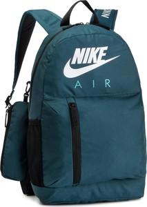 331c468cfb2cb plecak nike bordowy - stylowo i modnie z Allani