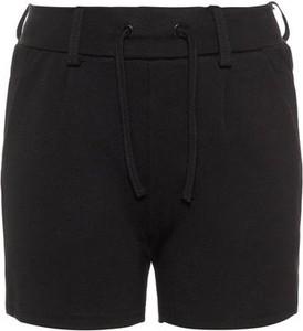 Name it spodnie