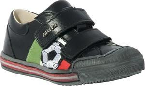 Buty sportowe dziecięce Falcon