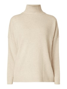 Sweter Weekend Max Mara w stylu casual