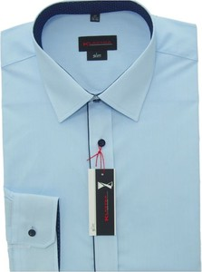 b9fca27a939ed koszule męskie kielce. - stylowo i modnie z Allani