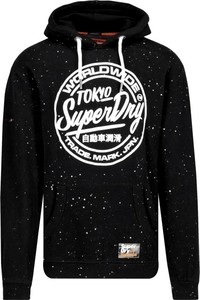Bluza Superdry