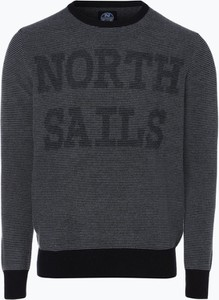 Sweter North Sails