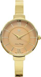 Gino Rossi ANITE zegarek damski 11622B-5D1-2