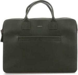 ebd9192077e5e torby męskie kraków - stylowo i modnie z Allani