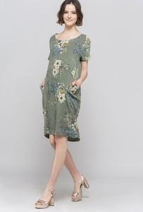 Tunika Monnari w stylu casual