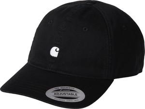 Czarna czapka Carhartt WIP