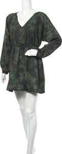 Sukienka New Girl Order mini w stylu casual