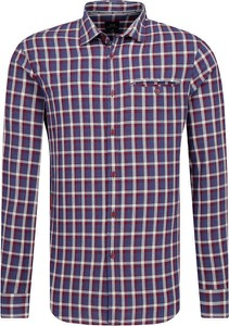 Koszula Armani Jeans