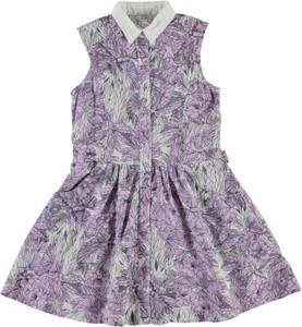 Sukienka dziewczęca French Connection