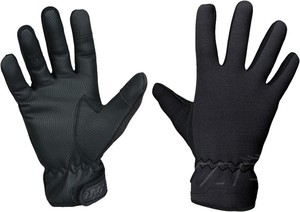 Rękawiczki Texar