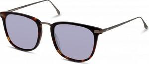 Julius JSGM27 HG Okulary przeciwsłoneczne męskie
