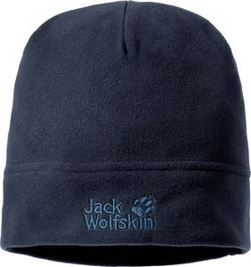 Czapka Jack Wolfskin