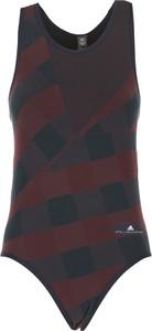 d03bbc60061de baleriny adidas stella mccartney - stylowo i modnie z Allani