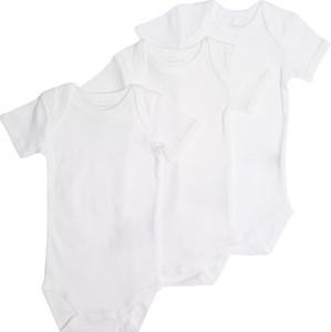Odzież niemowlęca Name it z dżerseju