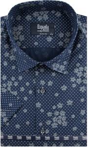 Koszula Espada z tkaniny