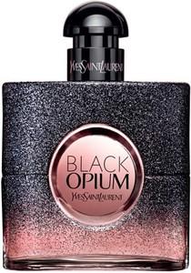 Yves Saint Laurent Black Opium Floral Shock Woda Perfumowana 90ml TESTER + GRATIS
