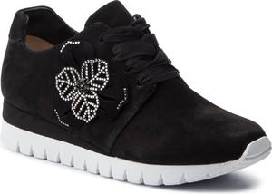 4658128449777 caprice buty poznan - stylowo i modnie z Allani