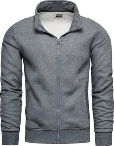 Bluza Recea z bawełny