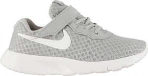 Buty sportowe dziecięce Nike sznurowane