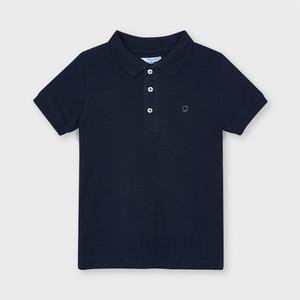 Bluzka dziecięca Mayoral dla chłopców